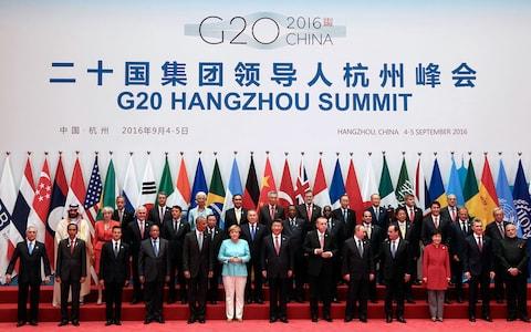 g20-h