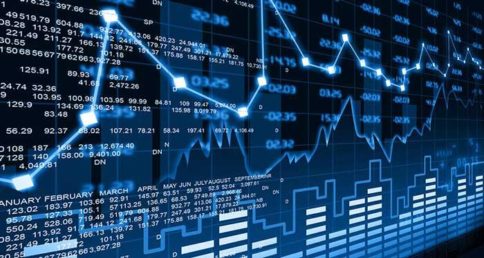 مباحث مالی رفتاری در بازار سرمایه