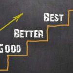 بهبود سیستم معاملاتی