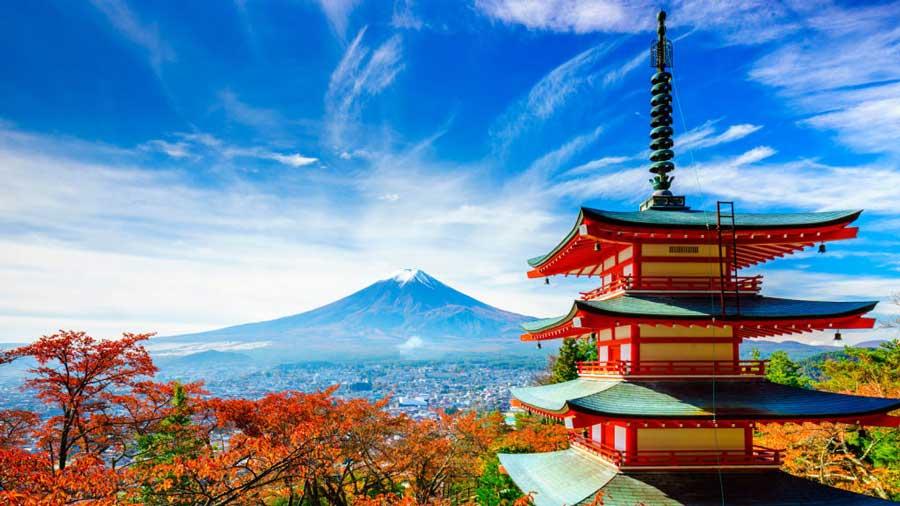 خانه های ژاپنی