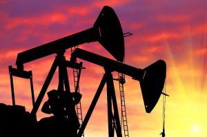 پیش بینی قیمت نفت در سال ۲۰۱۹