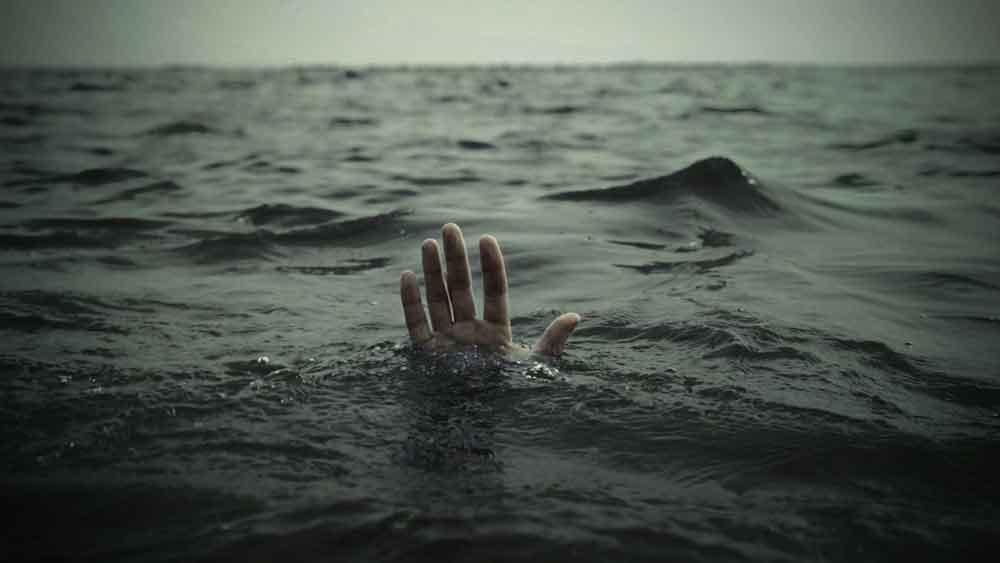 غرق شدن در دریای بورس