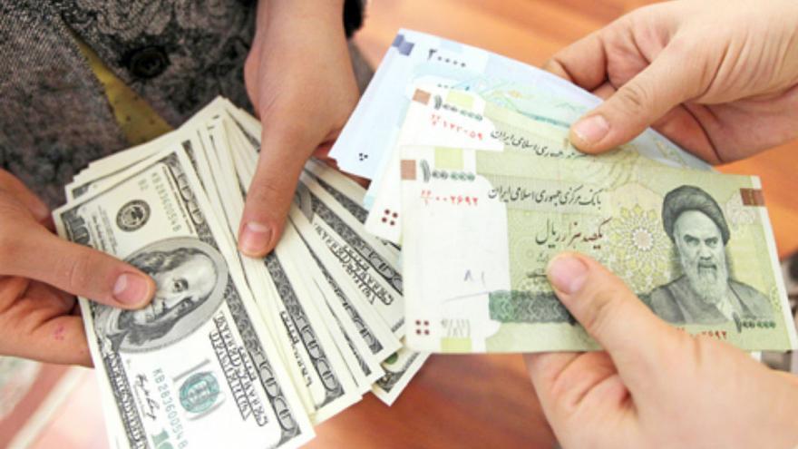 اقتصاد ایران در سال ۹۸