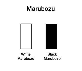 ماربوزو