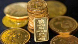 قیمت طلا در سال ۲۰۱۹ چگونه خواهد بود؟