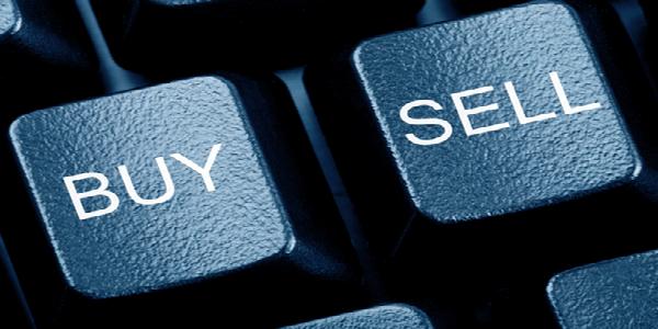 خرید و فروش اینترنتی سهام