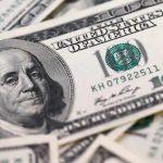 حذف دلار از تجارت ایرن و عراق